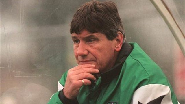 A Tribute To Former Ireland Striker <b>Ray Treacy</b> Who Died Last Night - a-tribute-to-former-ireland-striker-ray-treacy-who-died-last-night