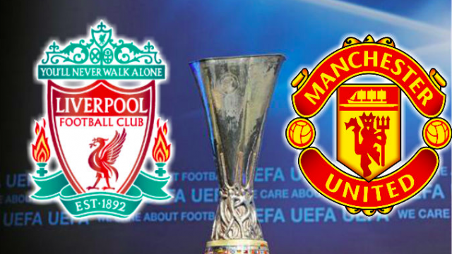liverpool-and-man-united-find-out-their-