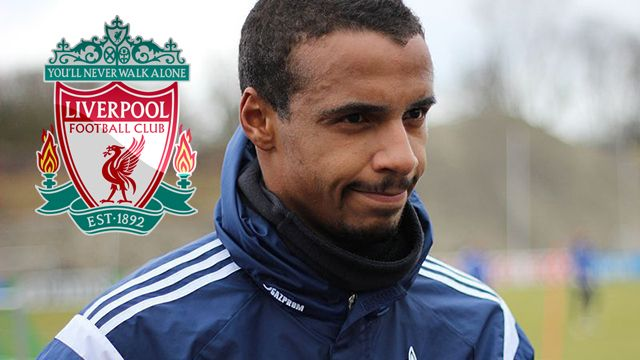 good-business-liverpool-reportedly-agree