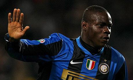 Mario-Balotelli-001