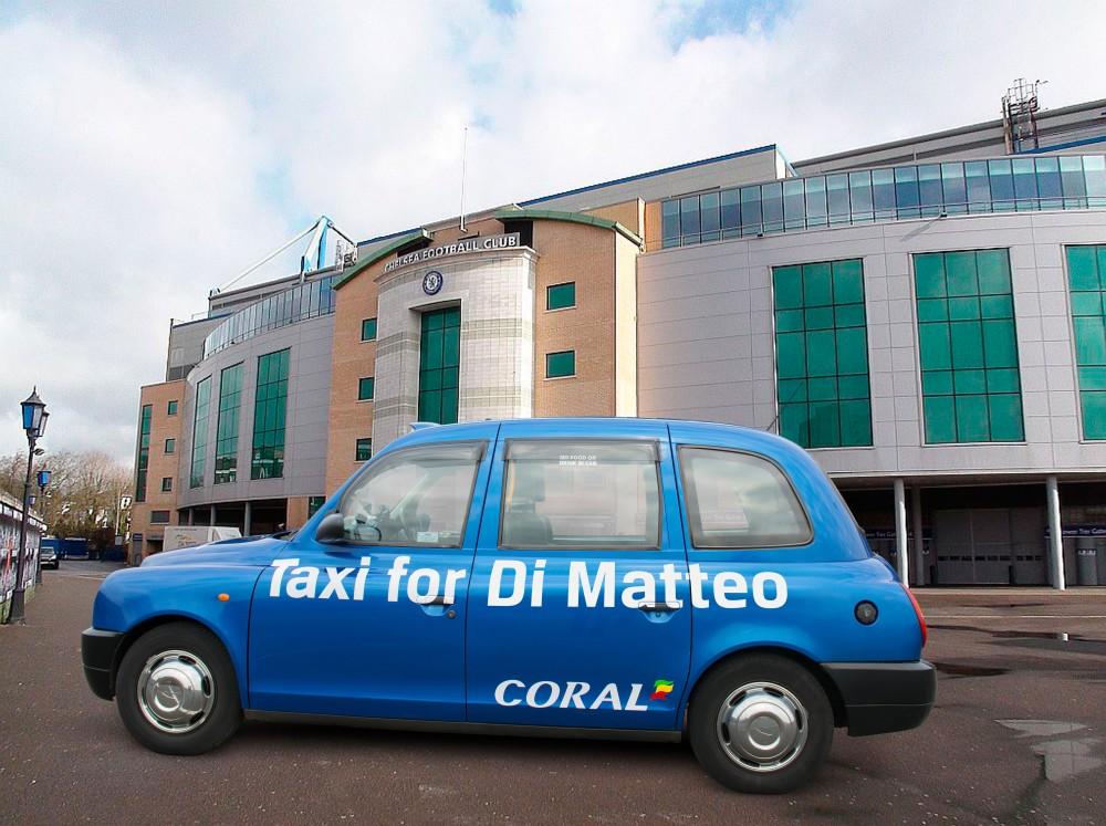 http://media.balls.ie/uploads/2012/11/Taxi_for_Di_Matteo-e1353507601478.jpg