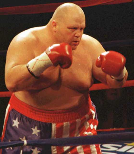 Top 100 Martial Art fights (100 – 91) - IMDb