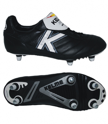 valsport football boots