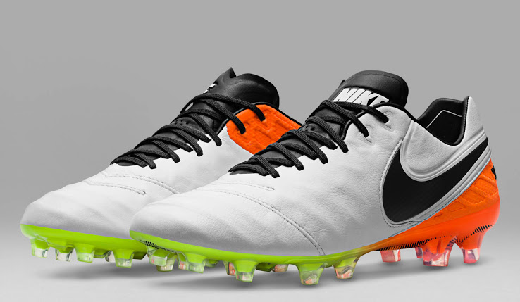 how to make football boots fit better