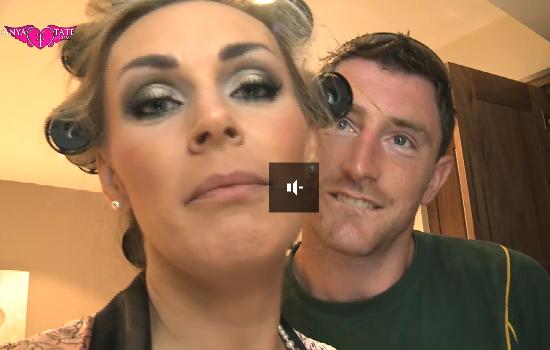 Afl porn former star turned star