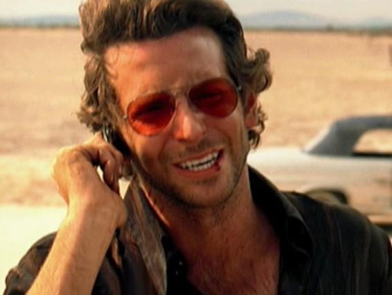 6fd69858f45 Irish times claim hangover star bradley cooper plays rugby jpg 566x425 Bradley  cooper hangover sunglasses