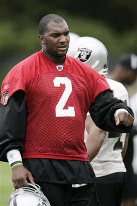 Image result for fat jamarcus russell