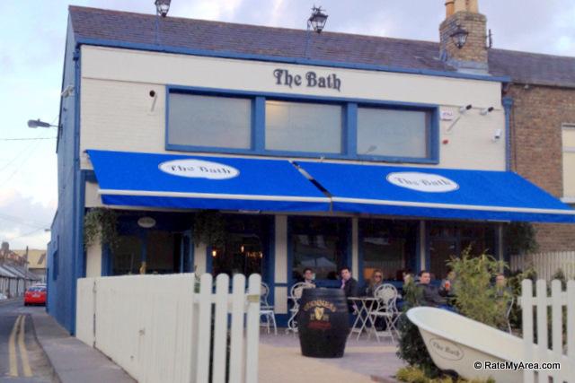 the_bath_pub_large