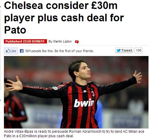 Player plus cash