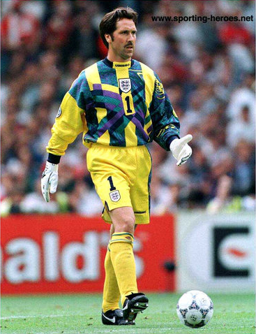 f0d1544384b [tps_title]Poor David Seaman in yet another England jersey from  1996[/tps_title]