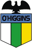 OHigginsLogo.png