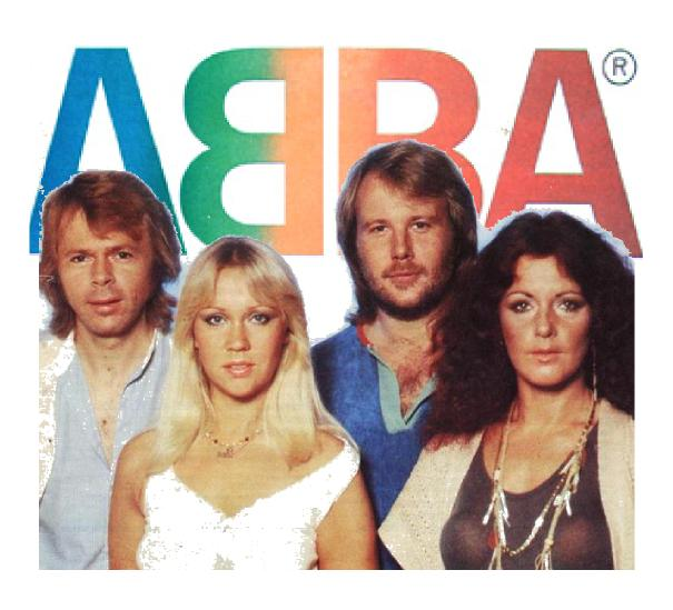 https://media.balls.ie/uploads/2013/09/abba.jpg