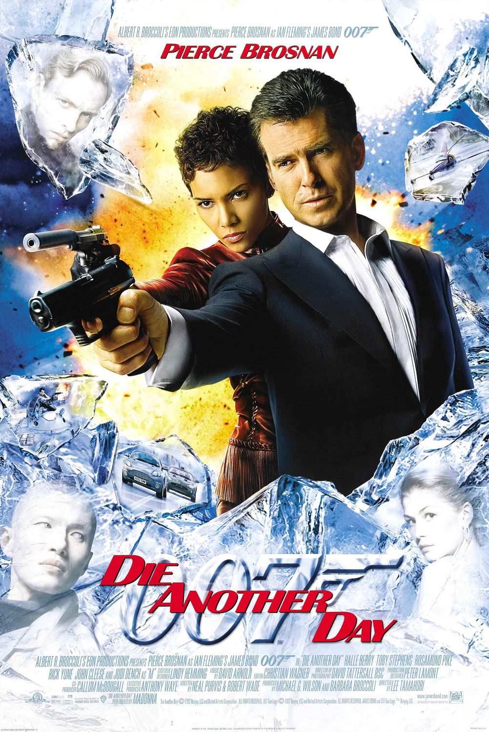 die_another_day_ver9_xlg