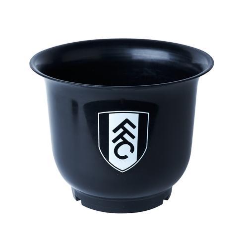 Fulham Plastic Pot