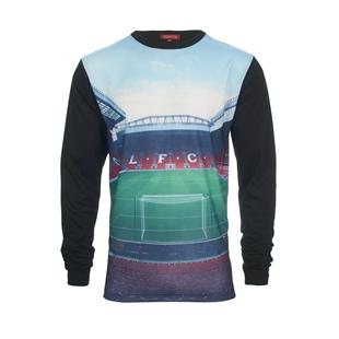 Liverpool Anfield T-Shirt