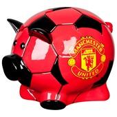 Man Utd Piggy