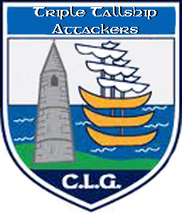 Waterford 1