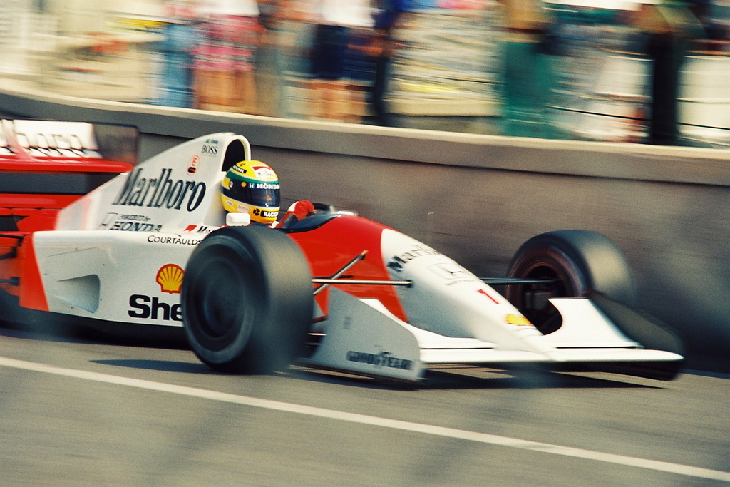 Ayrton_Senna_1992_Monaco
