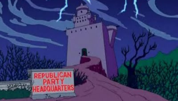 Republican_party_headquarters
