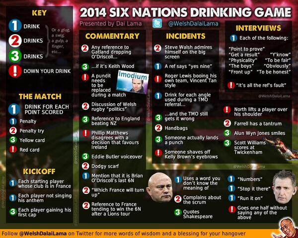 Can The Dalai Lama Drink Alcohol