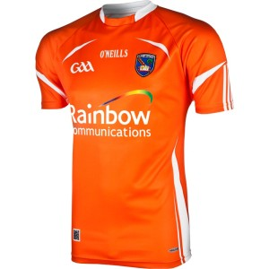 armagh-2013-jersey-senior-1_1_1