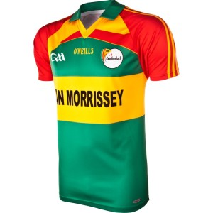 carlow-2012-jersey-with-stripes-1_1