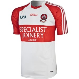 derry-2014-gaa-jersey-white-red-1