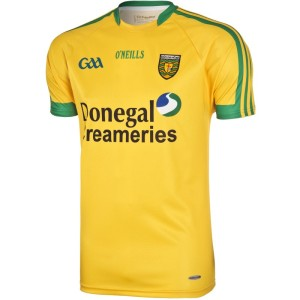 donegal-jersey-2014-1