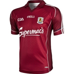 galway-jersey-2013-1