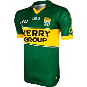 kerry-jersey-2012-1_1