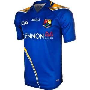 longford-2012-jersey-new-angle-1