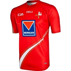 louth_2013_jersey_home_web_update