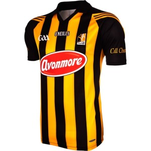 new_kilkenny_jersey_front
