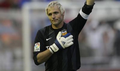 FBL-SPAIN-VALENCIA-ATLETICO-MADRID