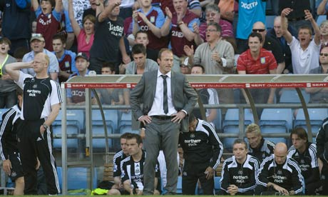 Newcastles-Alan-Shearer-o-001