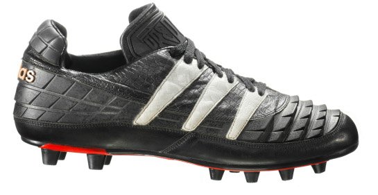 44a919c93c57 Which Of These Iconic Football Boots Did You Own
