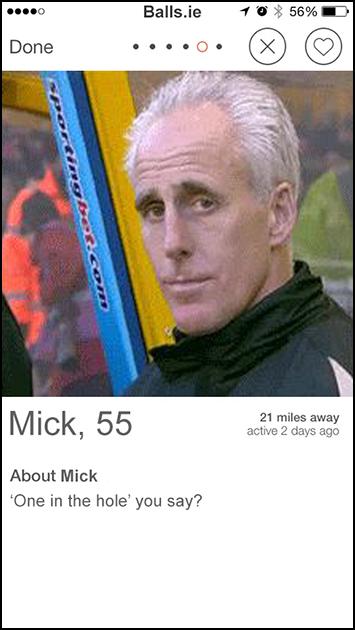 15-Mick