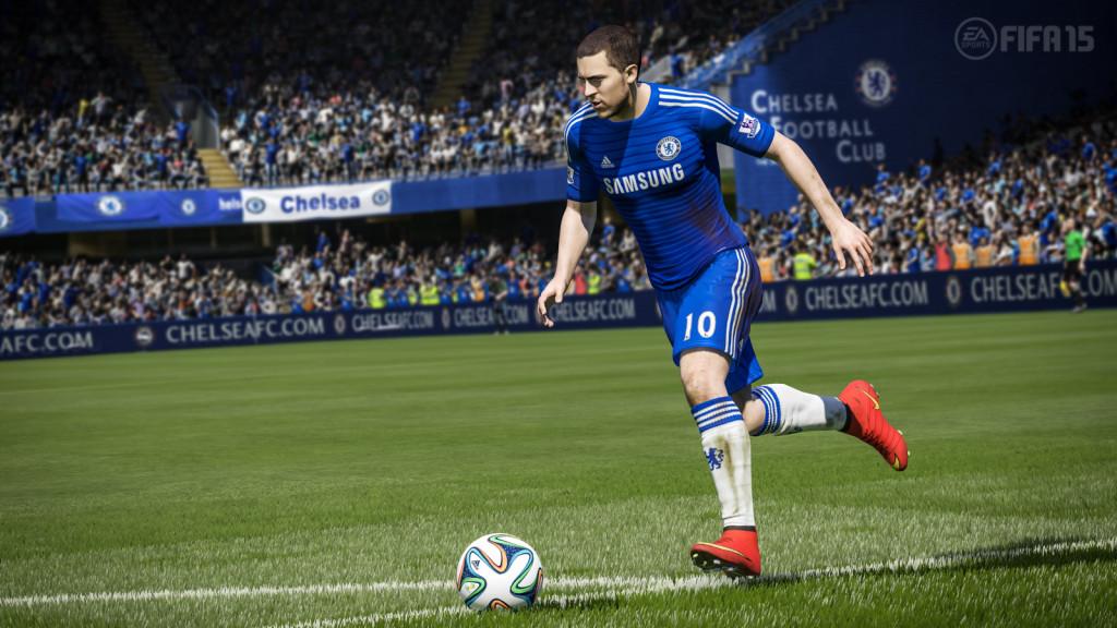FIFA15_XboxOne_PS4_AuthenticPlayerVisual_Hazard_WM