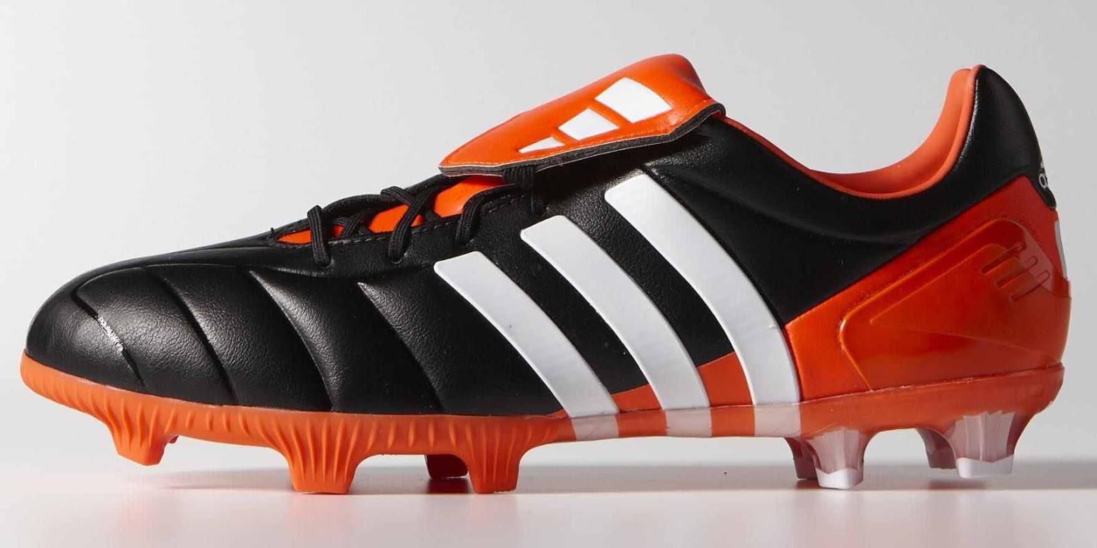 adidas predator mania 2002 remake (1)