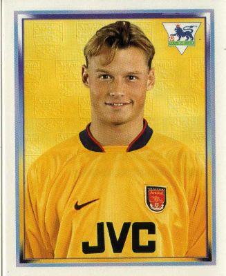 arsenal-alex-manninger-9-merlin-premier-league-98-football-sticker-57783-p