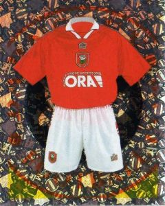 barnsley-home-strip-52-foil-merlin-premier-league-98-football-sticker-57815-p[ekm]240x300[ekm]