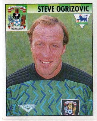 coventry-city-steve-ogrizovic-101-merlin-s-english-premier-league-1995-football-sticker-57376-p