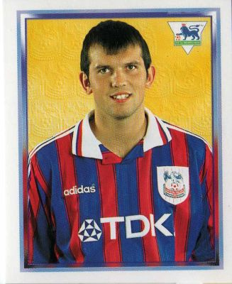 crystal-palace-neil-shipperley-188-merlin-premier-league-98-football-sticker-57910-p