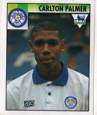 leeds-united-carlton-palmer-202-merlin-s-english-premier-league-1995-football-sticker-57456-p
