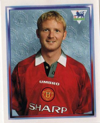 manchester-united-david-may-345-merlin-premier-league-98-football-sticker-58048-p