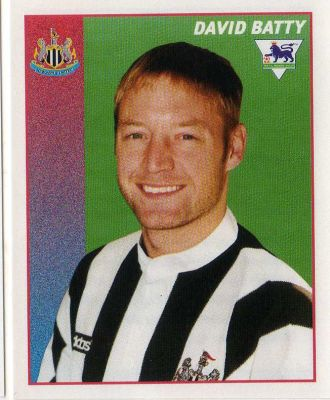 newcastle-united-david-batty-343-merlin-premier-league-97-football-sticker-64726-p