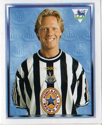 newcastle-united-warren-barton-367-merlin-premier-league-98-football-sticker-58063-p
