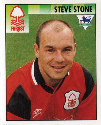 nottingham-forest-steve-stone-375-merlin-s-english-premier-league-1995-football-sticker-57582-p
