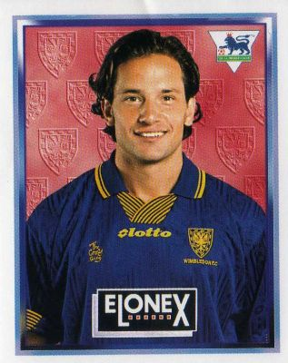 wimbledon-dean-holdsworth-499-merlin-premier-league-98-football-sticker-58168-p