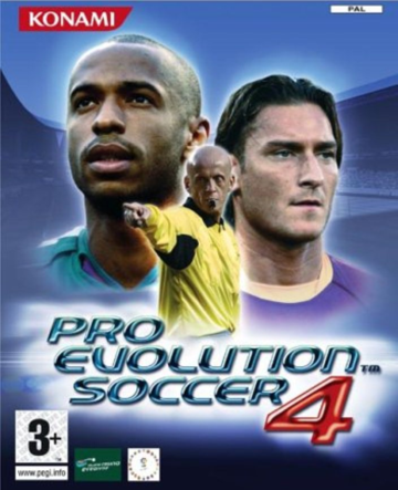 On It's 10th Birthday, Here Are 11 Reasons Why We Loved Pro